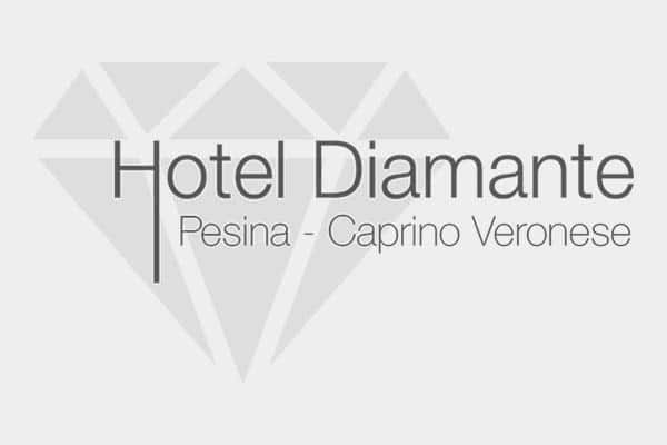 logo-hotel-diamante